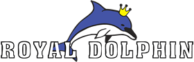 Royal Dolphin